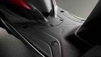 Bingung Memilih Merk Wax Motor Yang Bagus ? Ini Solusinya !