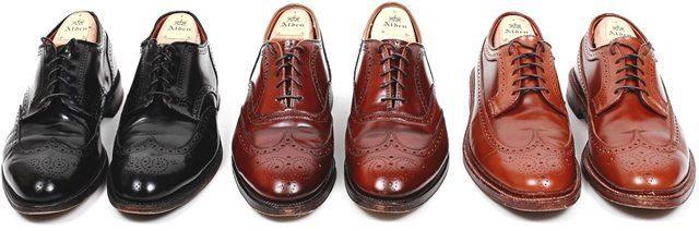 Cara Melenturkan Sepatu Baru Paling Mudah Dan Tidak Pernah Anda Bayangkan