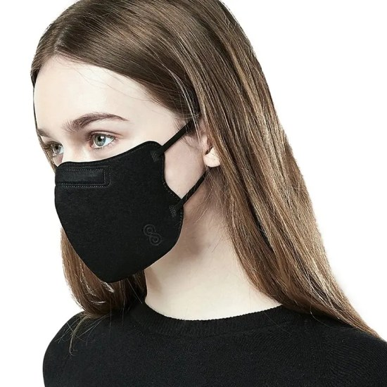 SoomLab Face Mask | One Time Face Mask