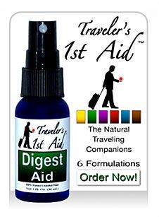 Traveler's-1st-Aid