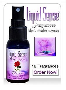 Liquid Sense
