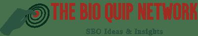 The Bio Quip Network