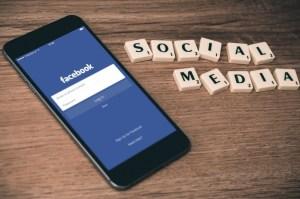 SEO with social media