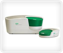 Droplet Digital PCR