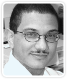 Aldrin Gomes, PhD
