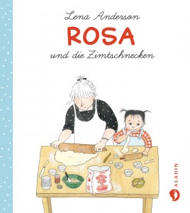 (c) Aladin Verlag