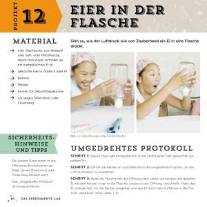 Kitchen Science Lab-german corr 32