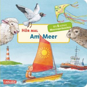 Cover_Hoer mal Meer_978-3-551-25042-1_RF.indd