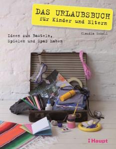 Urlaubsbuch Cover