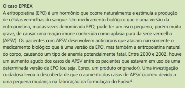 caso-eprex