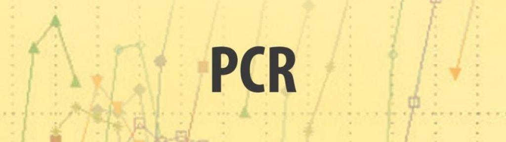 buttons_PCR_2