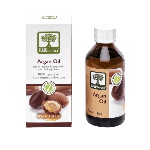 bioselect-argan-oil