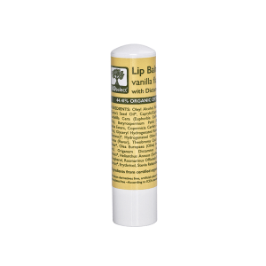 bioselect-lip-balm-vanilla