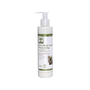 bioselect-olive-body-lotion