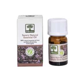 bioselect-savory-essential-oil