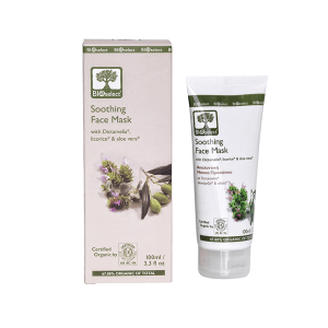 bioselect-soothing-face-mask