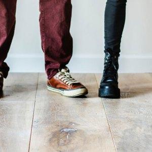 lugtfjerner-sko