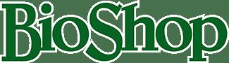 Bioshop AirCleaner logo
