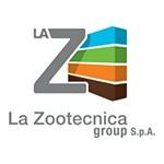 La Zootecnica group