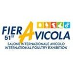 MARZO 2019 - 51^ FierAvicola