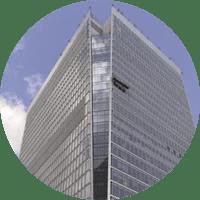 Agencia Europea del Medicamento (EMA