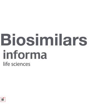 informa-ls-biosimilars-2015-biosimilarnews