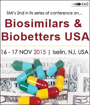 SMi-USA-Biosimilars-BiosimilarNews