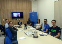 Os resultados foram apresentados no escritório regional do Sebrae em Três Lagoas. Foto: Sebrae MS