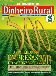 As-Melhores-da-Dinheiro-Rural-2014
