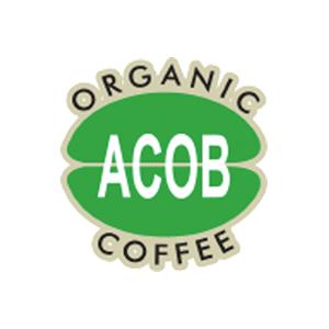 ACOB Organic Coffee