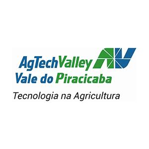 AgTech Valley Piracicaba