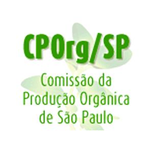 CPOrg/SP - Comissão da Produção Orgânica de São Paulo