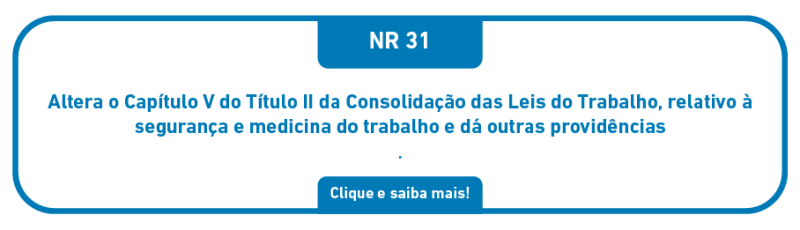 lei-7
