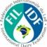 Federation Internationale du lait