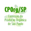 CPORG/SP