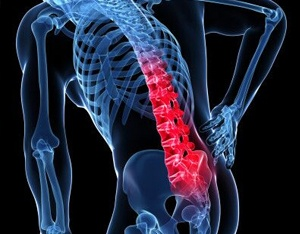 The importance of the pelvic position in running and how it affects the body