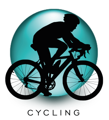 Biomechanics in Cycling