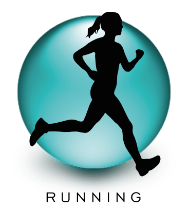 Biomechanics in Running