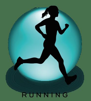 Biomechanics in Running