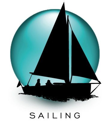 Biomechanics in Sailing