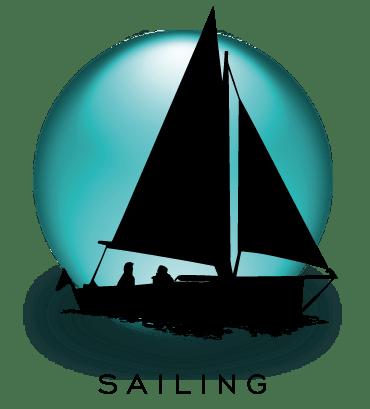 Biomechanics in Sailing