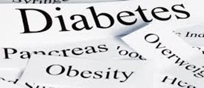 Mencari Obat Herbal Impotensi Karena Diabetes Yang Tepat