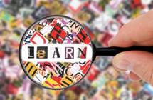 Enhance Your Career: Foundational BioSync Workshops and Advanced Trainings