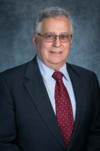 Gregory Schimizzi, MD