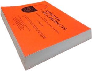 fda-orange-book_web
