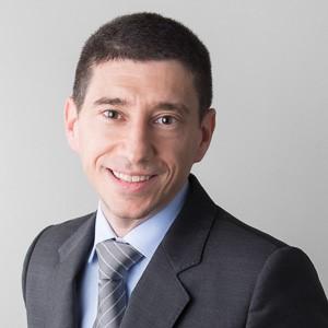 Mr. Fabio La Mola