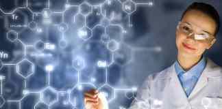 Research Scientist - Molecular Management @ Reliance Industries Ltd