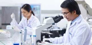 BSc Life Sciences Research Vacancies @ NIMHANS