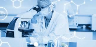 PhD/MSc/M.Tech Biotech & Biochem Job @ Sun Pharma
