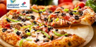 Quality Executive Positions @ Jubilant FoodWorks